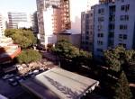 01-julio-bogoricin-lancamentos-residencial-brindisi
