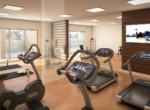 01.Fitness_Easy-Resize.com_