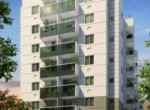 1-Fachada-Village-Caribe-2-Residences-400x602