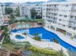 101854011018_mais_completto_residencial_club