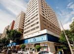 155300191217_projeto_residencial_tijuca_off__42