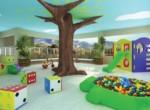3-Village-Capri-Playground
