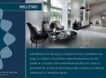 Book Millenio-page-001