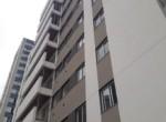 Fachada-lateral-esquerda-site2-409x440
