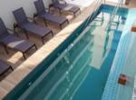 Family_piscina