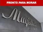 MAGISTRALLE_fotos_pdf-page-004
