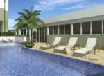 PISCINA-Village-Caribe-2-Residences-400x259