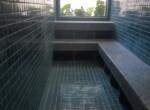 Sauna-site-409x440