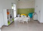 Vila Modena_Espaço Kids 1