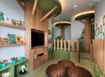 apartamento-living-choice-joao-pinheiro-foto-da-brinquedoteca-1605x720-eca