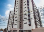 apartamento-living-choice-joao-pinheiro-foto-da-fachada-1605x720- 01