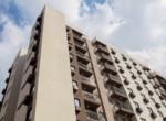apartamento-living-choice-joao-pinheiro-foto-da-fachada-1605x720-(2)