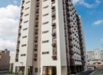 apartamento-living-choice-joao-pinheiro-foto-da-fachada-1605x720-(5)