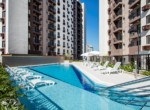 apartamento-living-choice-joao-pinheiro-foto-da-piscina-recreativa-1605x720- 03