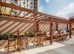 apartamento-living-choice-joao-pinheiro-foto-do-espaco-gourmet-1605x720-(1)