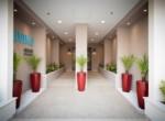 apartamento-living-choice-joao-pinheiro-foto-do-hall-de-acesso-1605x720-(1)