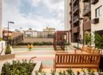 apartamento-living-choice-joao-pinheiro-foto-do-parquinho-das-cores-1605x720-til