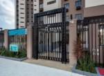 apartamento-living-choice-joao-pinheiro-foto-do-portao-de-acesso-1605x720-(4)