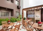 apartamento-living-choice-joao-pinheiro-foto-espaco-churrasqueira-eletrica-1605x720-(2)