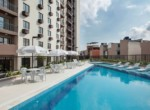apartamento-living-choice-joao-pinheiro-foto-piscina-recreativa-1605x720- 01