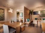 apartamento-living-choice-joao-pinheiro-foto-salao-de-festas-1605x720-(1)