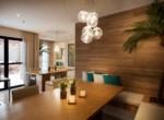 apartamento-living-choice-joao-pinheiro-foto-salao-de-festas-1605x720-(2)