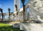apartamento-rio-parque---carioca-residencial-foto-7-1605x720-FOTO (7)