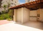 apartamento-rio-parque---carioca-residencial-foto-da-churraqueira-1605x720-FOTO DA CHURRAQUEIRA