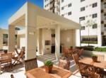 apartamento-rio-parque---carioca-residencial-foto-da-churrasqueira-1605x720-ca2