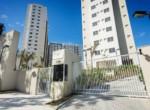apartamento-rio-parque---carioca-residencial-foto-da-entrada-1605x720-ca5