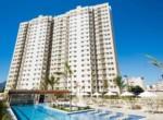 apartamento-rio-parque---carioca-residencial-foto-da-fachada-1605x720-ca7