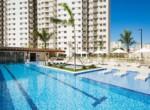 apartamento-rio-parque---carioca-residencial-foto-da-piscina-1605x720-a10