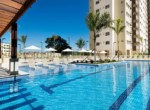 apartamento-rio-parque---carioca-residencial-foto-da-piscina-1605x720-ca8