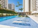 apartamento-rio-parque---carioca-residencial-foto-da-piscina-1605x720-ca9