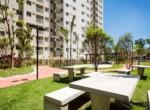 apartamento-rio-parque---carioca-residencial-foto-da-praca-de-encontro-1605x720-a11