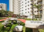 apartamento-rio-parque---carioca-residencial-foto-da-praca-de-encontro-1605x720-a12