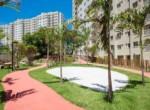 apartamento-rio-parque---carioca-residencial-foto-da-praca-de-encontro-1605x720-a13