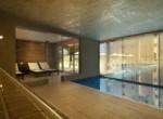 apartamento-rio-parque---carioca-residencial-foto-da-sauna-1605x720-a16