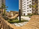 apartamento-rio-parque---carioca-residencial-foto-do-redario-1605x720-a22