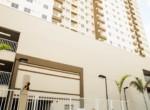apartamento-rio-parque---carioca-residencial-saida-veiculos-1605x720-saída veículos