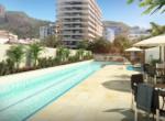 concept-boutique-foto-piscina-diurna