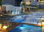 concept-boutique-foto-piscina-noturna