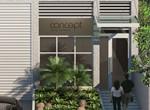 concept-boutique_img-empreendimento02