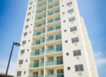 original-26-11-2019-13-56-53-177-live-bandeirantes-all-suites
