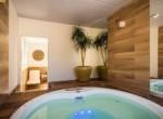 original-26-11-2019-13-56-54-020-live-bandeirantes-all-suites