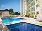 original-26-11-2019-13-56-54-645-live-bandeirantes-all-suites