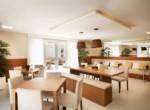 original-26-11-2019-13-57-00-333-live-bandeirantes-all-suites