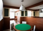 original-26-11-2019-13-57-00-989-live-bandeirantes-all-suites