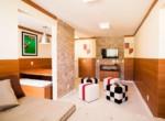 original-26-11-2019-13-57-01-598-live-bandeirantes-all-suites