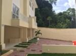 solar-da-floresta-rua-sao-miguel-783091-page-004